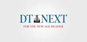 DTNext Tamil Newspaper