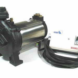 KSB OPAL 10 Pump